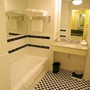 O'henry Hotel - Greensboro, NC