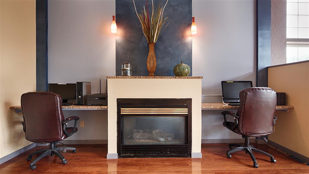 Best Western Plus Cooperstown Inn & Suites, Cooperstown NY