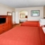 Quality Inn & Suites Canton
