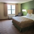 Extended Stay America Dublin - Hacienda Dr.
