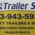 Central Florida Trailer Sales