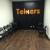 Tekkers Cell Phone Repair