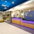 Holiday Inn Express & Suites BATAVIA - DARIEN LAKE