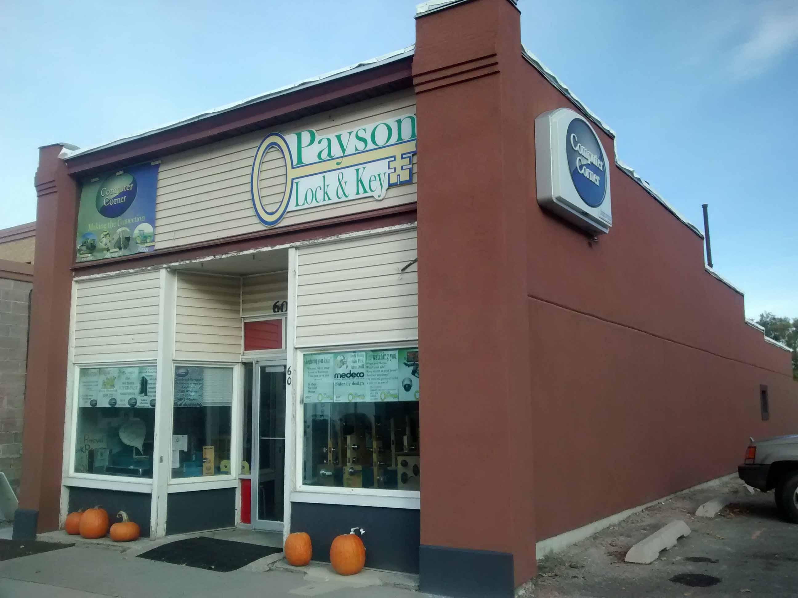 Chinese Food Payson Utah
