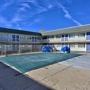 Motel 6 Flagstaff Butler Ave