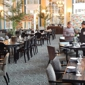 Lord Baltimore Hotel - Baltimore, MD