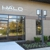 HALO Branded Solutions Baltimore