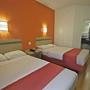 Motel 6 Harlingen
