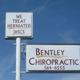 Bentley Chiropractic