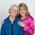Senior Living Consultants