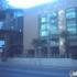 North American Development Bank Inc