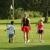 Total Golf School