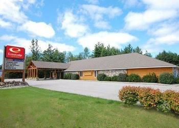 The Pinewood Lodge, Au Gres MI