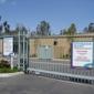 Storage West Self Storage - Escondido, CA