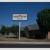 Lonestar Storage Center - Odessa, TX