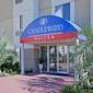 Candlewood Suites Beaumont - Beaumont, TX