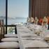 Hilton Garden Inn-Sn Francisco