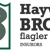 Hayward Brown-Flagler Inc