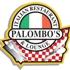 Palombo's Italian Restaurant