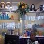 Janice Beauty Salon