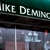 Mike Deming Antiques