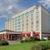 Holiday Inn UNIVERSITY PLAZA-BOWLING GREEN