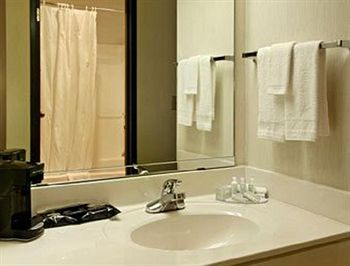 Buena Vista Inn & Suites, Storm Lake IA