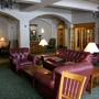 The Inn at Solitude