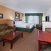 Holiday Inn Express & Suites SELMA
