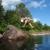 Hunter Mountain Resort