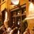 Tapas Teatro Cafe Inc