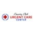 Country Club Urgent Care Center