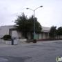Onetta Harris Community Center - Menlo Park, CA