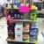 H&R Pharmacy Variety Hardware
