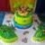 Abby's Cake