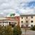 Holiday Inn Express & Suites Mebane