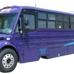 Ayr Coach Lines USA Lmt