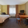 Candlewood Suites TALLAHASSEE
