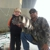 Salty Dog Fishing Charters