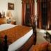 Branson Hotel