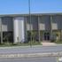 Almaden Valley Athletic Club