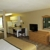 Extended Stay America Orange County - Cypress