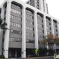 Cheng Ping Kang DMD MSD Inc - Honolulu, HI