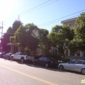 F Schumacher & Co - San Francisco, CA