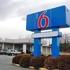 Motel 6 Winchester