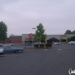 Target - Redwood City, CA