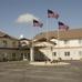 Americas Best Value Inn - Lake Mills