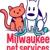 Milwaukee Pet Service