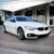 BMW of Houston