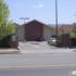 San Jose Christian Alliance Church
